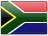 southafrica_flag