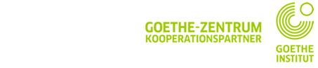 germanlanguagecentre_logo-1